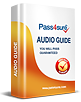 VCP550D VCP550D Audio Guide